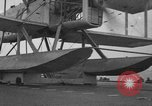 Image of USS Langley United States USA, 1924, second 38 stock footage video 65675042073
