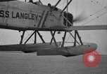 Image of USS Langley United States USA, 1924, second 45 stock footage video 65675042073