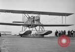 Image of USS Langley United States USA, 1924, second 14 stock footage video 65675042075