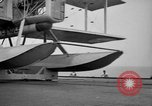 Image of USS Langley United States USA, 1924, second 24 stock footage video 65675042075