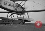 Image of USS Langley United States USA, 1924, second 30 stock footage video 65675042075