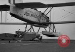 Image of USS Langley United States USA, 1924, second 31 stock footage video 65675042075