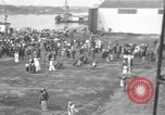 Image of Air race Washington DC USA, 1932, second 7 stock footage video 65675042077