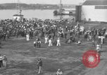 Image of Air race Washington DC USA, 1932, second 8 stock footage video 65675042077