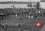Image of Air race Washington DC USA, 1932, second 9 stock footage video 65675042077