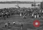 Image of Air race Washington DC USA, 1932, second 10 stock footage video 65675042077