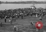 Image of Air race Washington DC USA, 1932, second 12 stock footage video 65675042077