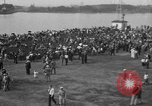 Image of Air race Washington DC USA, 1932, second 13 stock footage video 65675042077