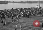Image of Air race Washington DC USA, 1932, second 14 stock footage video 65675042077