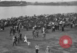 Image of Air race Washington DC USA, 1932, second 15 stock footage video 65675042077