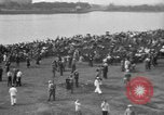 Image of Air race Washington DC USA, 1932, second 16 stock footage video 65675042077