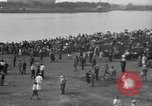 Image of Air race Washington DC USA, 1932, second 17 stock footage video 65675042077