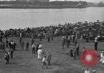 Image of Air race Washington DC USA, 1932, second 18 stock footage video 65675042077