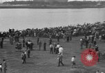 Image of Air race Washington DC USA, 1932, second 19 stock footage video 65675042077