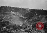 Image of Japanese civilians Okinawa Ryukyu Islands, 1945, second 18 stock footage video 65675042107