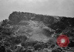 Image of Japanese civilians Okinawa Ryukyu Islands, 1945, second 21 stock footage video 65675042107