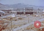 Image of railroad train Nagasaki Japan, 1946, second 44 stock footage video 65675042151