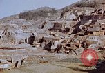 Image of railroad train Nagasaki Japan, 1946, second 59 stock footage video 65675042151