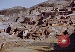 Image of railroad train Nagasaki Japan, 1946, second 61 stock footage video 65675042151