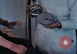 Image of operating an arm Hiroshima Japan, 1946, second 40 stock footage video 65675042175