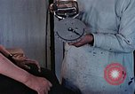 Image of operating an arm Hiroshima Japan, 1946, second 41 stock footage video 65675042175