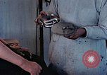 Image of operating an arm Hiroshima Japan, 1946, second 43 stock footage video 65675042175