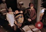 Image of atomic bomb victims receive medical treatment Hiroshima Japan, 1946, second 4 stock footage video 65675042179