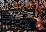 Image of steel beam structure Nagasaki Japan, 1946, second 25 stock footage video 65675042183