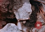 Image of Japanese laborers Nagasaki Japan, 1946, second 19 stock footage video 65675042192