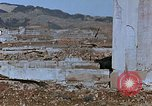 Image of rubble cleared after atomic bomb explosion Nagasaki Japan, 1946, second 46 stock footage video 65675042193