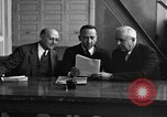 Image of Lieutenant Settle United States USA, 1931, second 12 stock footage video 65675042203