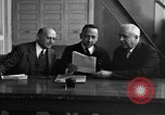 Image of Lieutenant Settle United States USA, 1931, second 13 stock footage video 65675042203