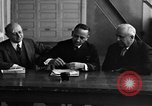 Image of Lieutenant Settle United States USA, 1931, second 15 stock footage video 65675042203
