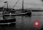 Image of United States Nautilus O-12 SS-73 in Arctic United States USA, 1931, second 3 stock footage video 65675042209