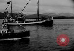 Image of United States Nautilus O-12 SS-73 in Arctic United States USA, 1931, second 4 stock footage video 65675042209