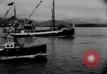 Image of United States Nautilus O-12 SS-73 in Arctic United States USA, 1931, second 5 stock footage video 65675042209