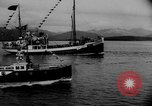 Image of United States Nautilus O-12 SS-73 in Arctic United States USA, 1931, second 6 stock footage video 65675042209