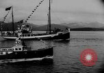 Image of United States Nautilus O-12 SS-73 in Arctic United States USA, 1931, second 7 stock footage video 65675042209