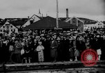 Image of United States Nautilus O-12 SS-73 in Arctic United States USA, 1931, second 40 stock footage video 65675042209
