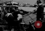 Image of United States Nautilus O-12 SS-73 in Arctic United States USA, 1931, second 52 stock footage video 65675042209