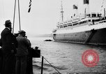 Image of United States Nautilus O-12 SS-73 in Arctic United States USA, 1931, second 60 stock footage video 65675042209
