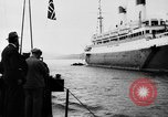 Image of United States Nautilus O-12 SS-73 in Arctic United States USA, 1931, second 61 stock footage video 65675042209