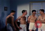 Image of medical examination United States USA, 1943, second 16 stock footage video 65675042212