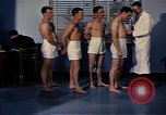 Image of medical examination United States USA, 1943, second 28 stock footage video 65675042212