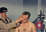 Image of medical examination United States USA, 1943, second 29 stock footage video 65675042212