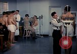 Image of medical examination United States USA, 1943, second 46 stock footage video 65675042212