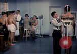 Image of medical examination United States USA, 1943, second 47 stock footage video 65675042212