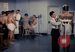 Image of medical examination United States USA, 1943, second 48 stock footage video 65675042212