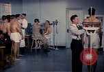 Image of medical examination United States USA, 1943, second 49 stock footage video 65675042212