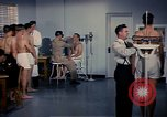 Image of medical examination United States USA, 1943, second 50 stock footage video 65675042212